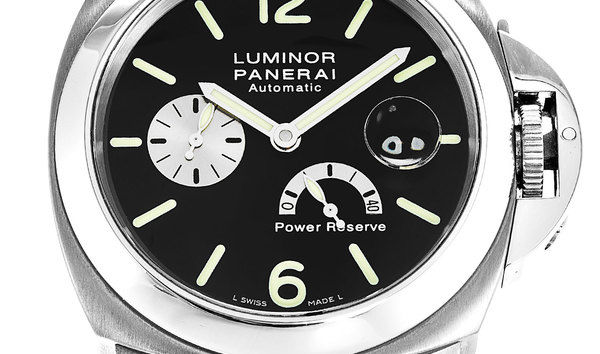 Panerai Luminor Replica